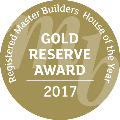hoy_2017_gold_reserve_qm