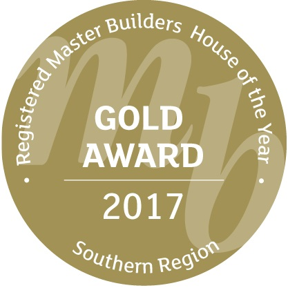 southern_2017_gold