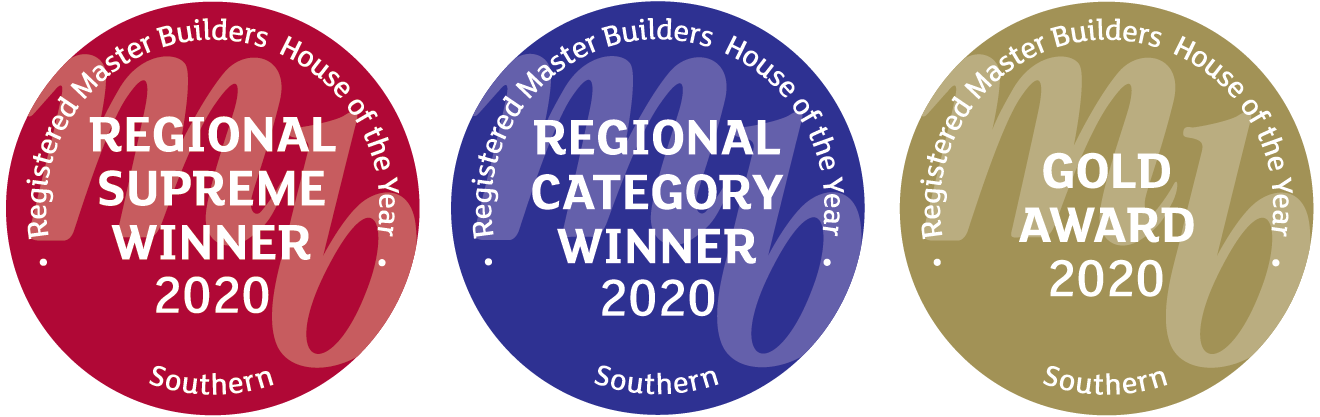 master-builders-awards-dalefield